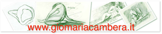 www.giomariacambera.it